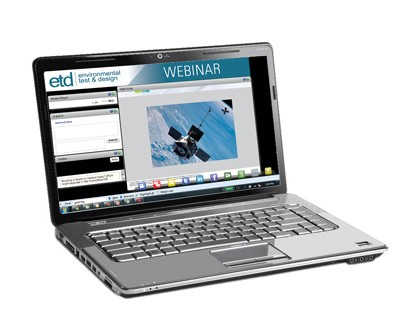 On-demand Webinar: RFQ – Now What? Part IV – Conveying the Message